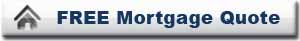 Free Online Mortgage Quote